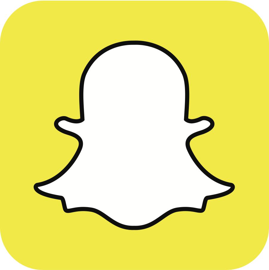 snapchat-seeklogo-com